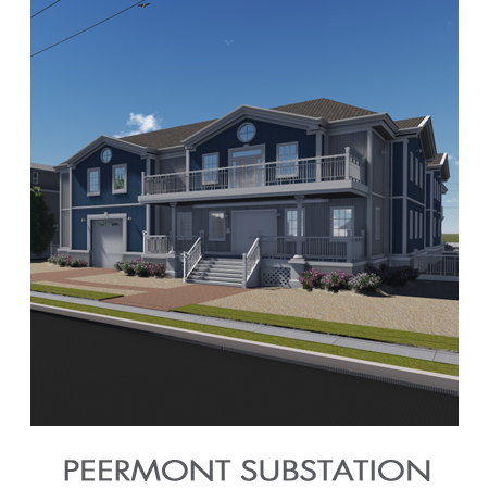 Peermont-Substation.jpg