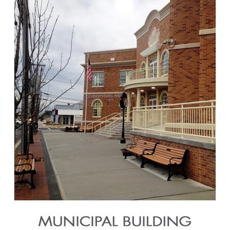 Municipal-Building.jpg