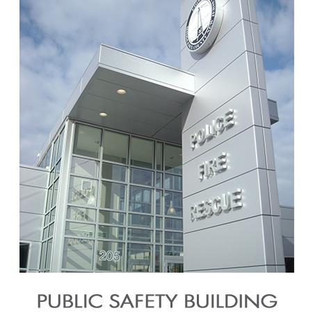 Public_Safety_Bldg_Civil.jpg