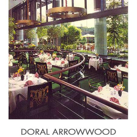 Doral_Arrowwood_Arch.jpg