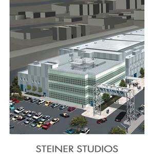 STEINER_STUDIOS.jpg