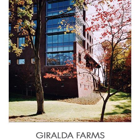 Giralda-Farms_LandArch.jpg