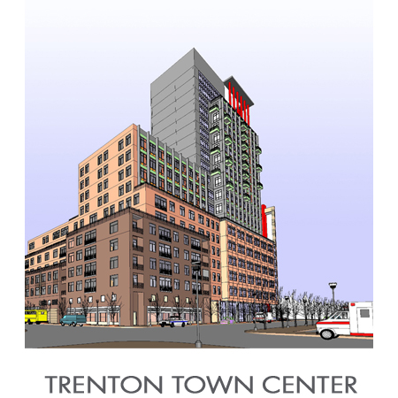 Trenton_Town_Center.jpg