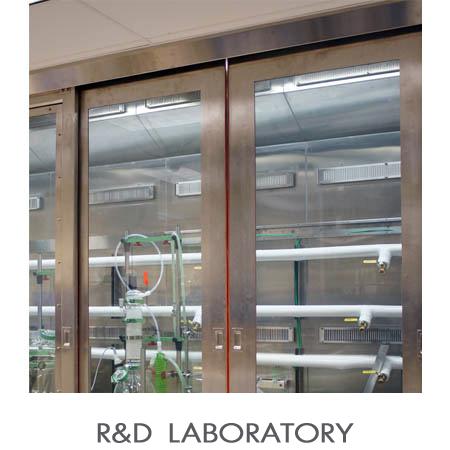 RD_Laboratory.jpg