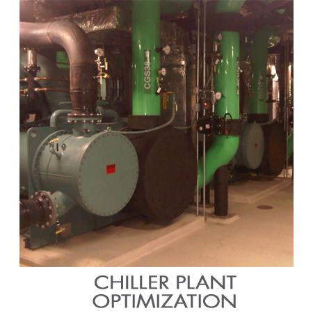 Chiller_Plant_Optimization.jpg