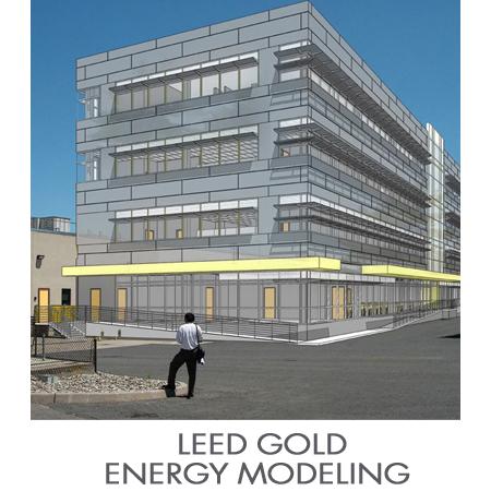 LEED_Gold_Energy_Modeling.jpg