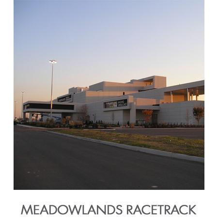 Meadowlands_Racetrack.jpg