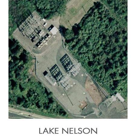 Lake_Nelson.jpg