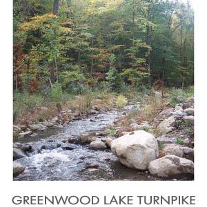 GREENWOOD_LAKE_TURNPIKE.jpg