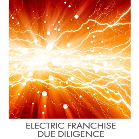 electric_franchise.jpg