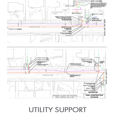 Utility_Support_gas.jpg