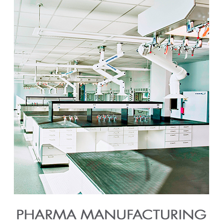Pharma_Manufacturing.jpg