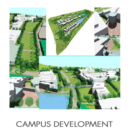 Campus_Development.jpg