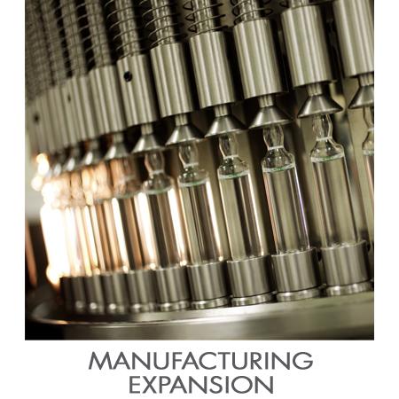 Manufacturing_Expansion.jpg