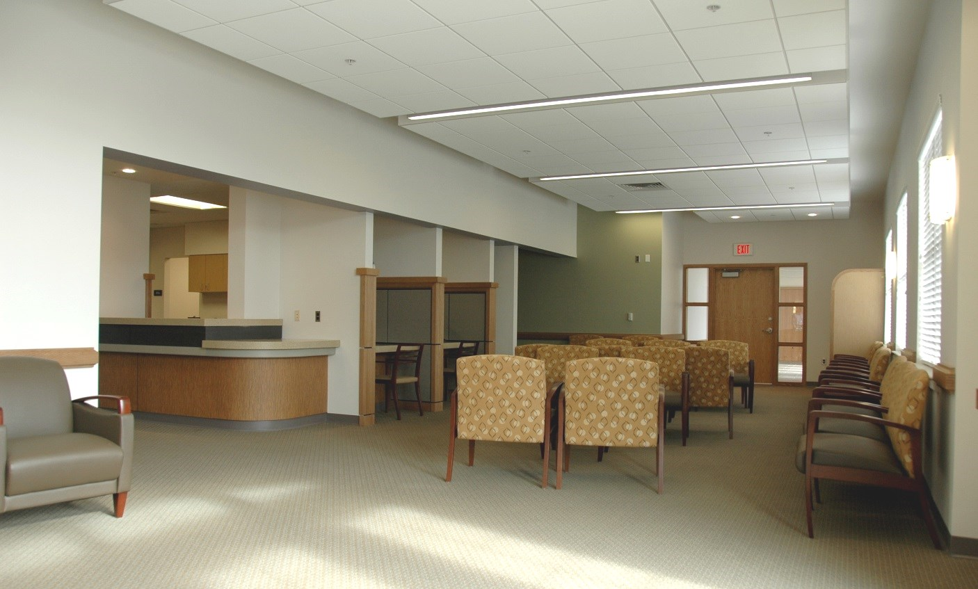 UMH Mullica Hill Family Health_Surgery Centers (2)_Page_1_Image_0002.jpg