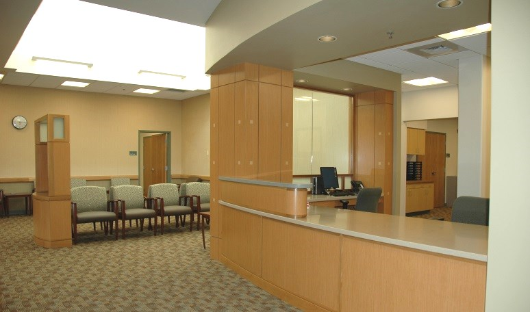 UMH Mullica Hill Family Health_Surgery Centers (2)_Page_1_Image_0004.jpg