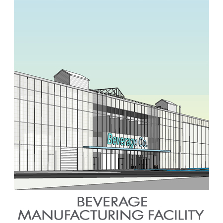 Beverage_Manufacturing.jpg