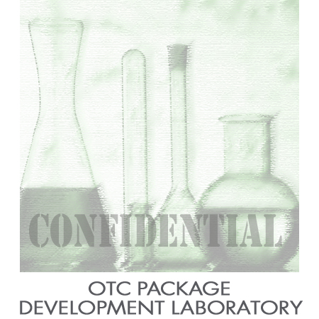 OTC_Package_Dev.jpg