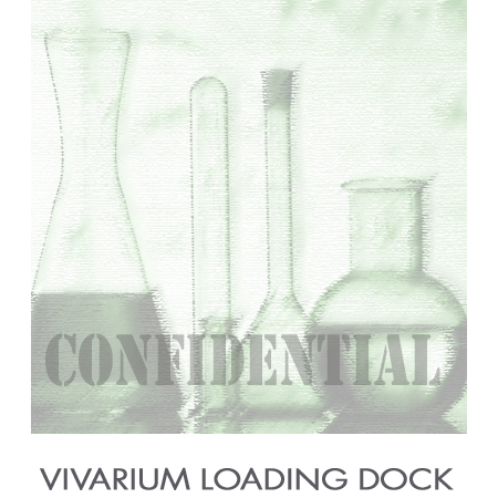 Vivarium_Loading_Dock.jpg