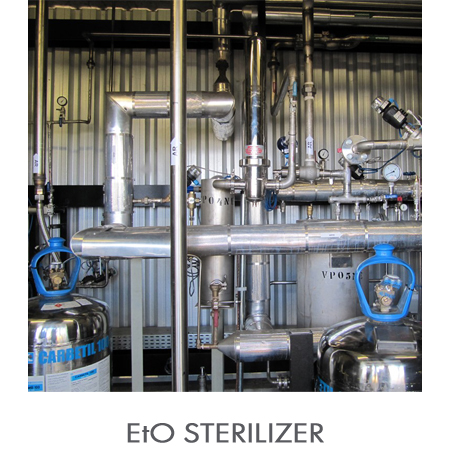 EtO_Sterilizer.jpg