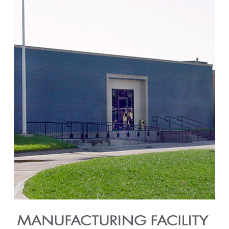 Manufacturing_Facility.jpg