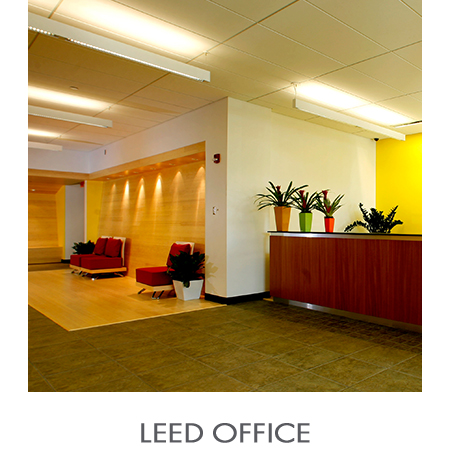 LEED_Office.jpg