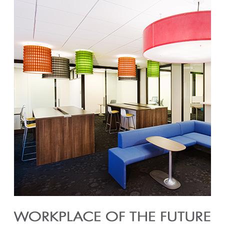 Workplace_Arch.jpg
