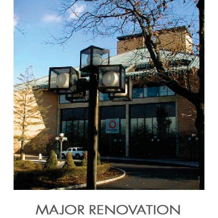 Major_Renovation.jpg