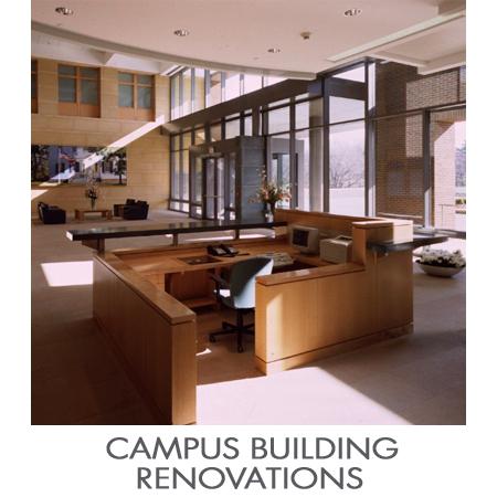 Campus_Builiding_Renovation.jpg