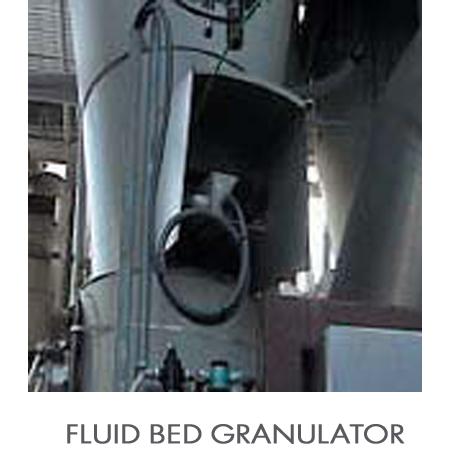 Fluid_Bed_Granulator.jpg