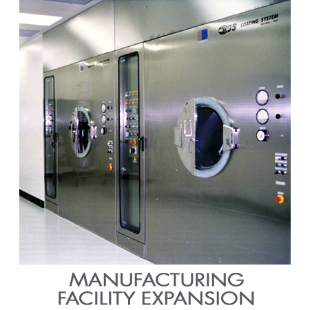 Manufacturing_Facility_Expa.jpg
