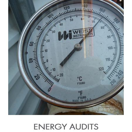 Energy_Audtis.jpg