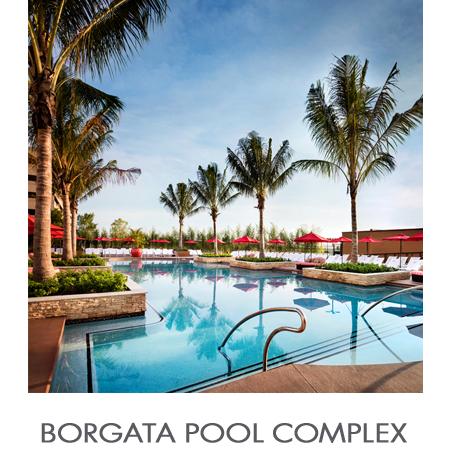 Borgata_Pool_Complex.jpg