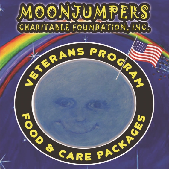 Moonjumpers Charitable Foundation.jpg