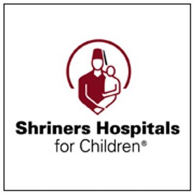 Shriners Hospital.jpg