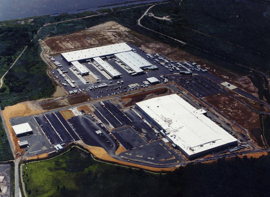 FBC aerial.jpg