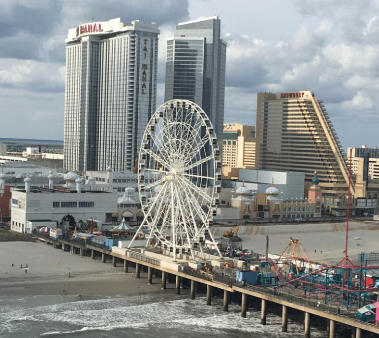 Pier-Wheel-e1508419120615.png