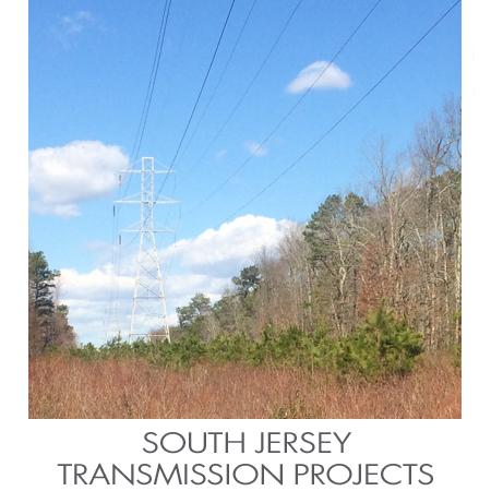 South_Jersey_Transmission.jpg