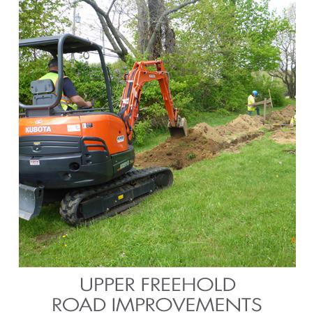 Upper_Freehold_Road_Improve.jpg