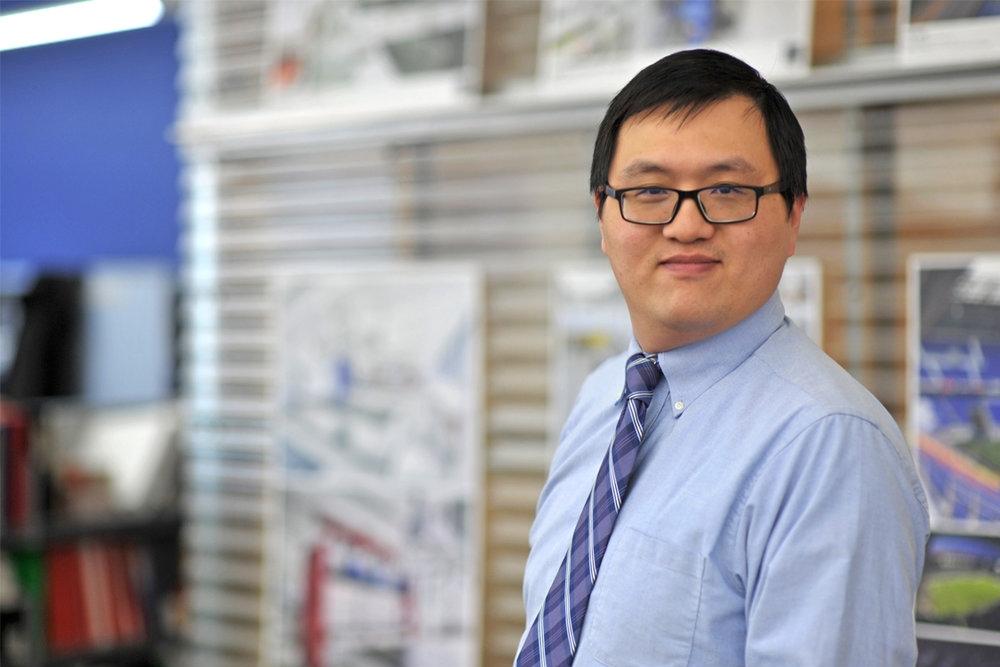 Fred Chen.jpg