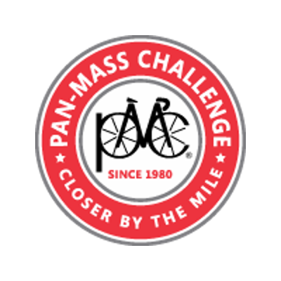 pan mass.png