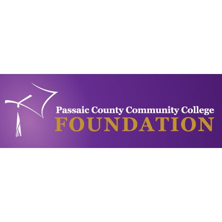 passaic county Foundation_banner.jpg