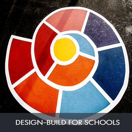 DESIGN-BUILD.png