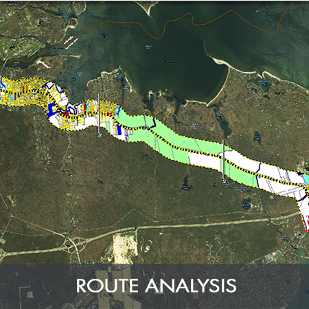 ROUTE ANALYSIS2.png