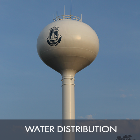 WATER DISTRIBUTION.png