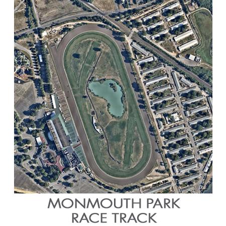 Monmouth-Park_Public.jpg