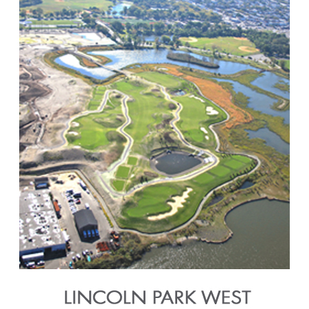 Lincoln_Park_West.jpg