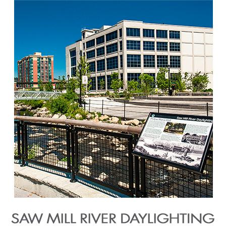 Saw_Mill_Public.jpg