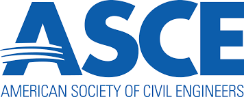 ASCE.png