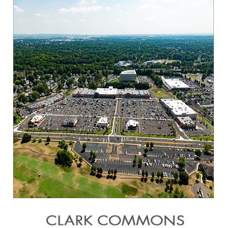 Clark Commons.jpg